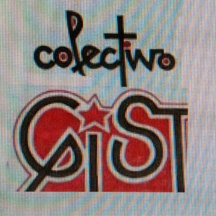 colectivo gist