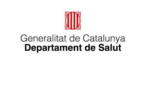 GeneralitatSalut