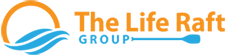 life-raft-group-logo-230 (1)