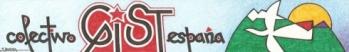 logo-gist-espac3b1a