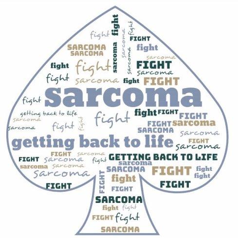 lucha sarcoma