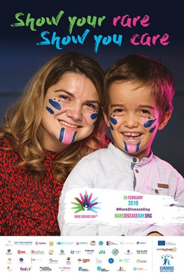 rarediseaseday2019-web-poster