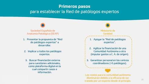 Sarcoma - Hoja de ruta para las CCAA_Página_21