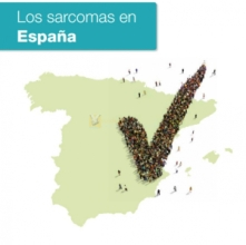 17_sarcomasspain