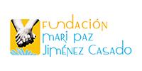 fundacion_mari_paz_jimenez(1)