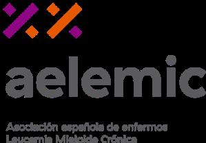 Logotipo-Aelemic-Asosacion