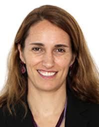 Monica Garcia Podemos