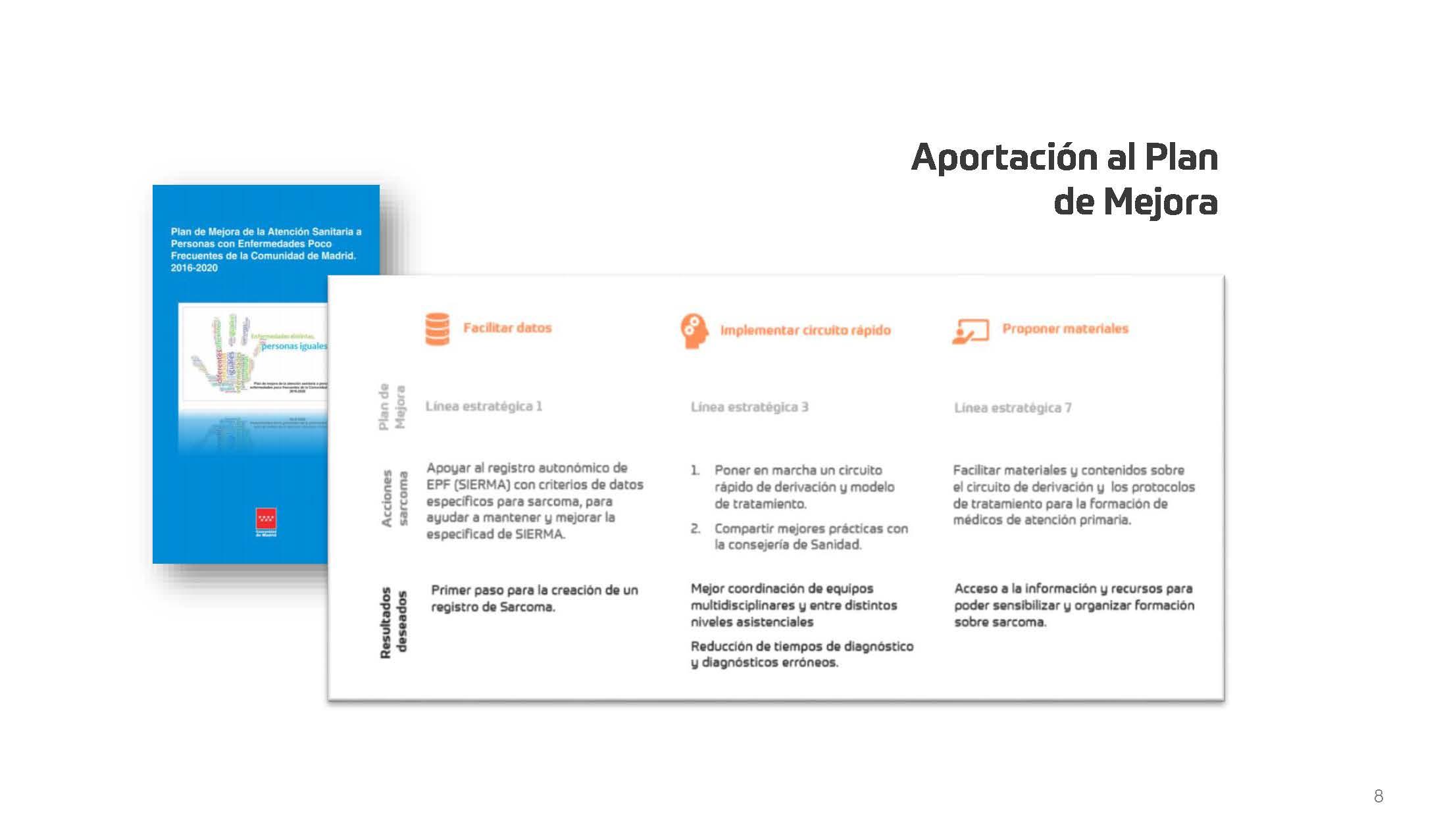 Sarcoma-Resultados-Plan-de-aterrizaje_Página_08