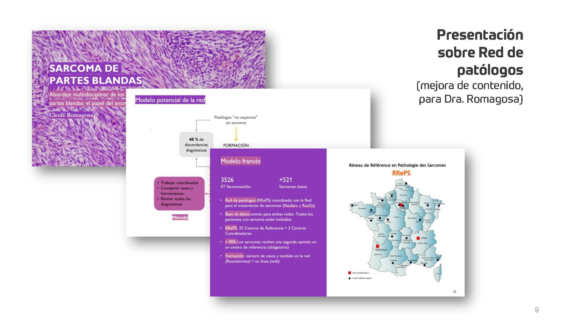 Sarcoma-Resultados-Plan-de-aterrizaje_Página_09