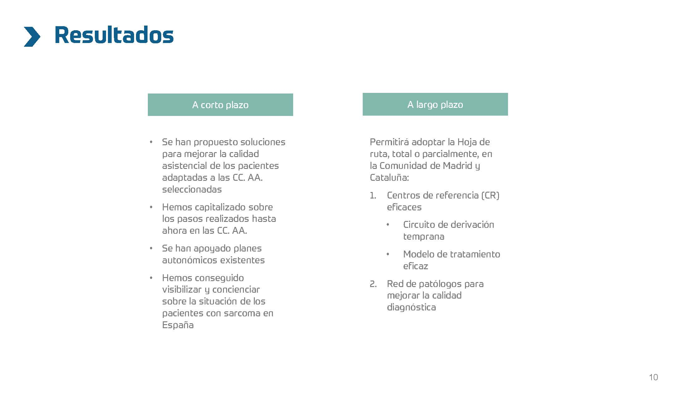 Sarcoma-Resultados-Plan-de-aterrizaje_Página_10