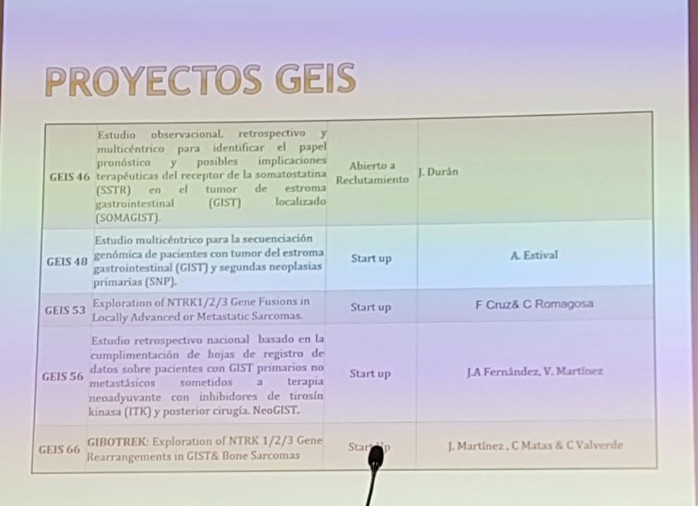 proyectos geis (1).jpeg