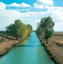 Canal_de_agua12