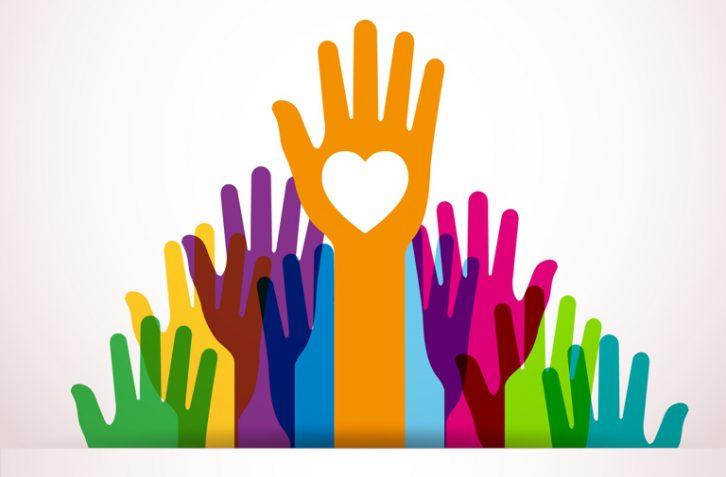 voluntariado-europeo-oxfam-intermon-2-726x477