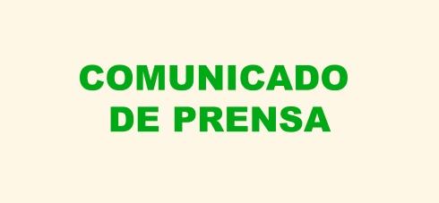 COMUNICADO_PRENSA-01