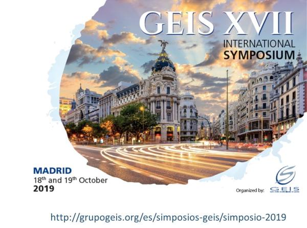 Symp-GEIS-2019-announcement-sm
