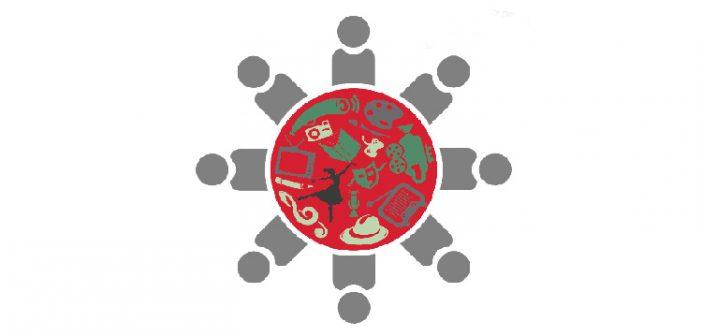Cenas-culturales-rojo-pequeña-702x336