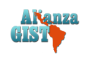 alianza-gist-logo
