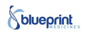 blueprint_logo_08.24.15