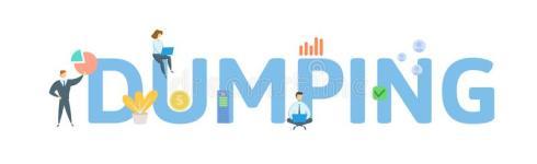 dumping-concepto-con-la-gente-las-letras-y-los-iconos-ejemplo-plano-del-vector-aislado-en-el-fondo-blanco-coloreado-155141975