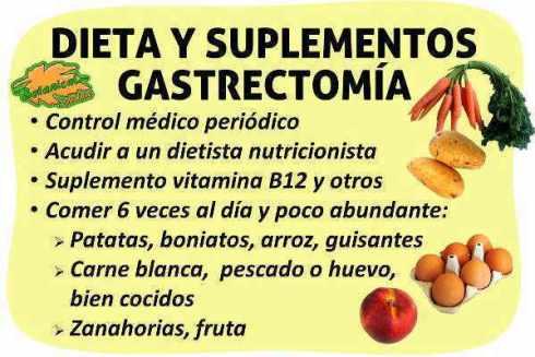 gastrectomia-dieta