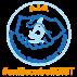 gist-logo-e1527245485599