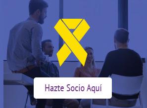 home_hazte_socio