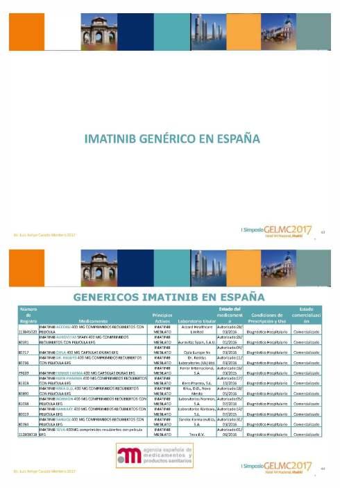 imatinib generico lmc_Página_22
