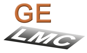 logoGELMC-300x183