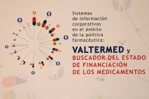 Presentación-Valtermed-logo-IMG_6984-213x142