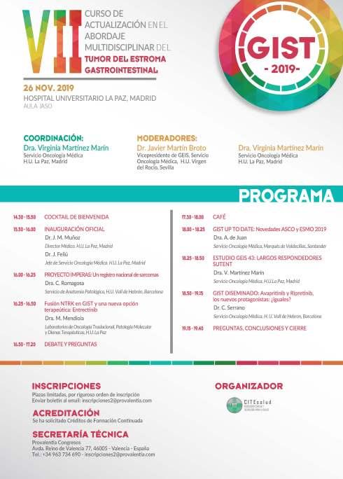 programa-curso-gist-2019_la-paz