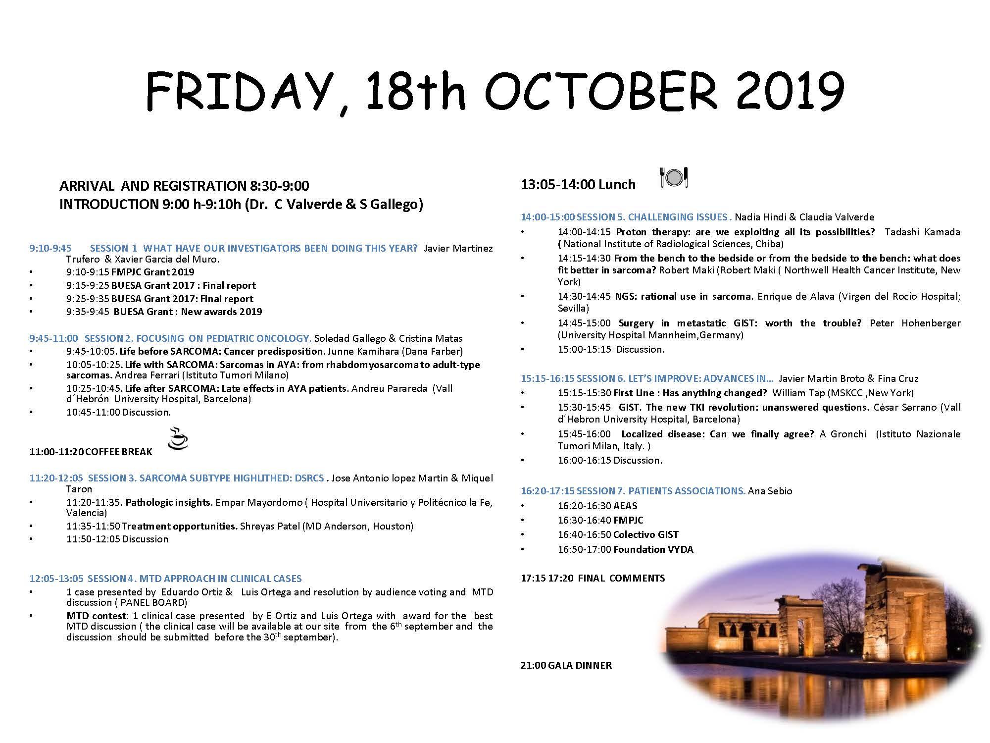 Programa Symposium 2019 v3.0_Página_3