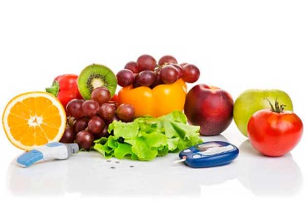 recomendaciones-nutricionales-para-diabeticos-2