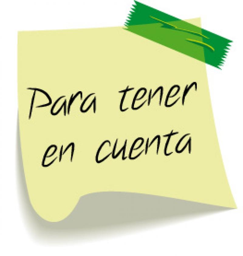 big_consejos.jpg