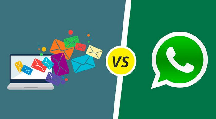 email-marketing-vs-whatsapp-marketing-foto001-700x385
