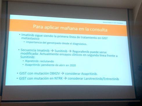IMG-20191221-WA0191