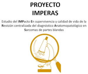 imperas_not