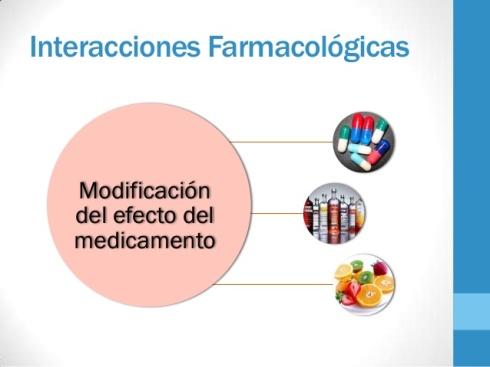 interacciones-farmacolgicas-2-638