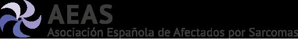 logo_aeas