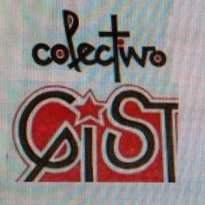 colectivo-gist mini
