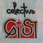 colectivo-gist