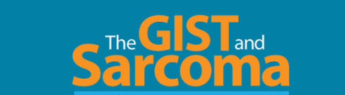 gist-sarcoma-journal