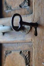 llave 2