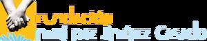 cab_logo