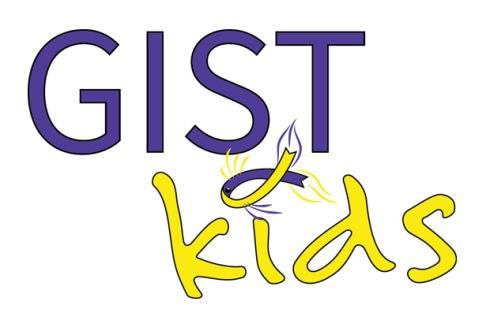 GIST-kid-logo