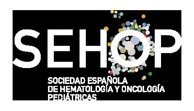 SEHOP-logo-B02