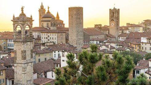 ciudad-Bergamo-fortaleza-Rocca-Italia_EDIIMA20191115_0012_4