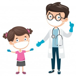 concepto-salud-personaje-dibujos-animados_29937-4654