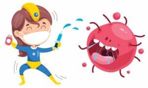 concepto-salud-personaje-dibujos-animados_29937-4655