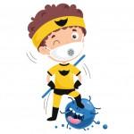 concepto-salud-personaje-dibujos-animados_29937-4656