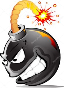 depositphotos_5439936-stock-illustration-cartoon-evil-bomb